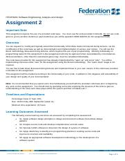 1717 ITECH3201 Assignment 2 specification.pdf
