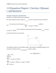 08_Dynamic_optimization_Part1