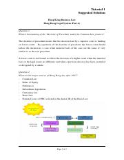 Tutorial_Answer_HK_Legal_System_Part_A.pdf
