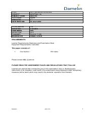 Auditing 3A Exam - Copy.pdf