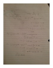 math 253 hwk on cylindrical coordinates