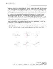 A1_2_2CircuitTheoryHandCalculations[1]