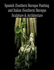 10+Southern+Baroque+Sculpture+_+Arch.ppt