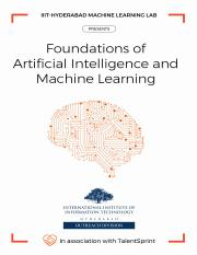 deep_learning_for_nlp_mini_course pdf - Deep Learning for