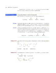 Copy of Organic Chemistry Jonh Mc Murry21