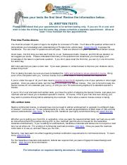 ab221 unit 4 customer service assignment View unit 4 discussion from customer s ab221 at kaplan university, maine   using the text reading to support your points, explain the possible limitations.