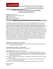 Syllabus_76101_Section OO_F16.doc