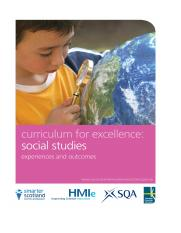 social_studies_experiences_outcomes_tcm4-539922
