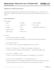 spring security interview questions pdf