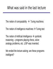 13. lecture of problem solving  searching 2