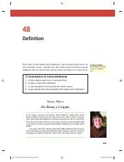 4 - On Being a Cripple (Definition).pdf