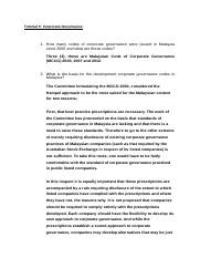 T5 Corporate Governance (Answer)(1).docx