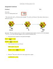Assignment-2-solutions-1.pdf