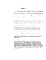 business-accounting_Preface.pdf