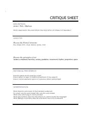 critique.prompts.2 (1).pdf