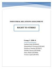 A_1_Right to Strike.docx
