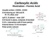 20 - Carboxylic Acids - Wade 8th