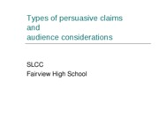 Types_of_persuasive_claims[1]