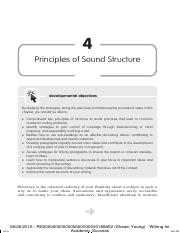 Essay writing help worksheet 3rd worksheets