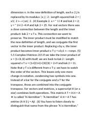 Linear Algebra MTH 250 (Page 868-870).docx