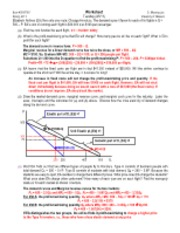 SP11_Econ4351_Worksheet_Monopoly_Solution-1