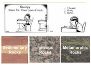 Chapter 11-Igneous Rocks