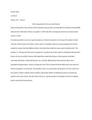 Discussion Paper 3 - Soviets and Poland.docx