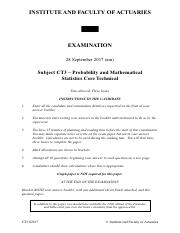 IandF_CT3_201709_Exam.pdf