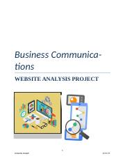 Business Communications.docx