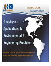 HGI-2011-Geophysical-Applications-Overview25.pdf