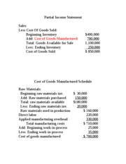 Cost_of_Goods_Manufactured_Schedule