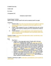comm 391 course outline Communication common course outlines at normandale community college.