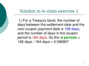 Solutions to in-calss exercises_Chapter 5