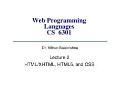 Lecture2 S15-HTML_CSS.pdf