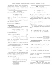 Practice Problems 3 Solutions-solutions