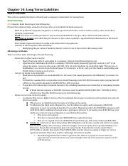 Ch. 10 Book Notes.pdf