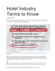 FIN Hotel Industry Terms to Know.pdf