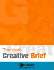 designorate_creative_brief