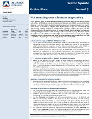 HARTA Alliance-Not Sweating Over Minimum Wage Policy 03-05-2012.pdf