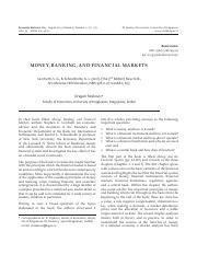 276790099-Money-Banking-and-Financial-Markets.pdf