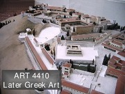 35 - Great Altar of Zeus- November 28