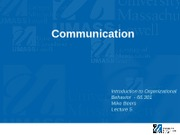 Lecture_10_-_Communication