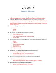 Chapter 7 Review Questions.docx