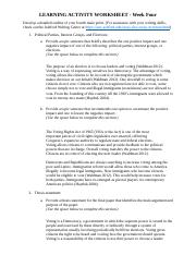 POL201.W4.Learning_Activity_Worksheet.docx