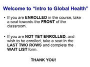 1Intro-GlobalHealthCourseMatters1.28