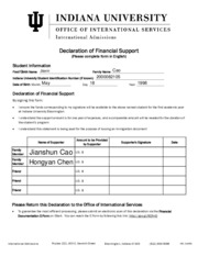 financial-support-declaration