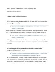 Candise Mathews WK 11 IW Assignment Template.docx