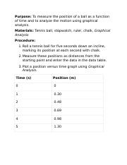 Physics 02.21 Acceleration Lab.docx
