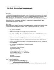 Activity1_ProfessionalAutobiography (1).docx