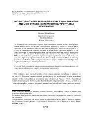 HR MANAGEMENT.pdf